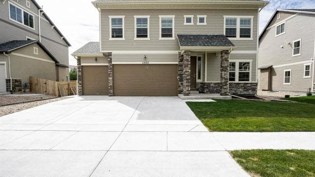 Photo 1 of 36 - 11520 E 118th Ave, Commerce City, CO 80640