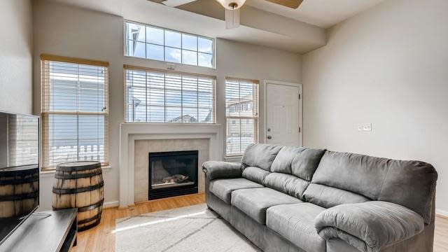 Photo 1 of 31 - 8199 Welby Rd #2507, Denver, CO 80229