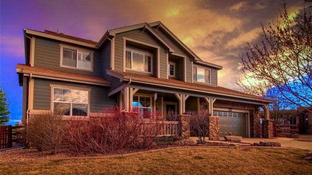 Photo 1 of 41 - 13402 Isabelle Way, Broomfield, CO 80020