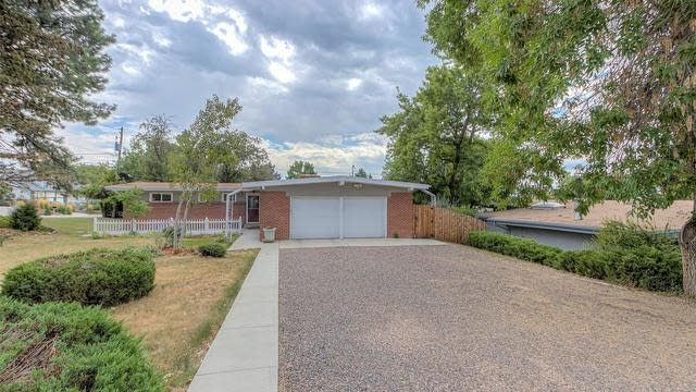 Photo 1 of 37 - 9000 W 68th Ave, Arvada, CO 80004