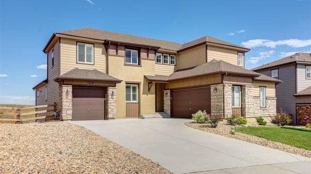 Photo 1 of 40 - 16145 W 84th Ln, Arvada, CO 80007