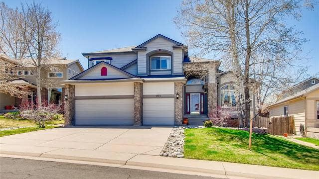 Photo 1 of 29 - 9893 Quay Way, Westminster, CO 80021