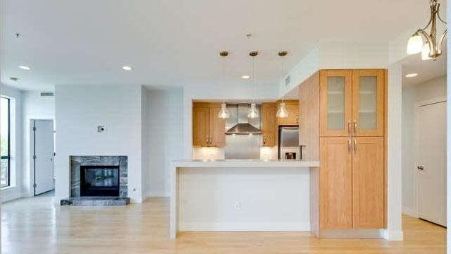 Photo 1 of 29 - 3420 W 32nd Ave #301, Denver, CO 80211