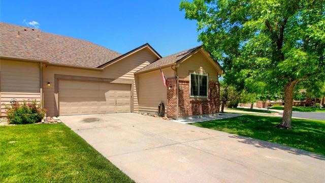 Photo 1 of 41 - 6475 Orion Way, Arvada, CO 80007
