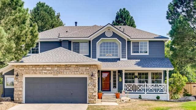 Photo 1 of 29 - 8668 W 95th Dr, Broomfield, CO 80021