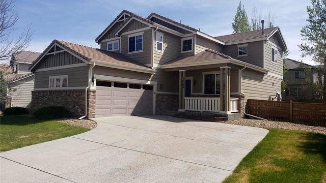 Photo 1 of 22 - 10166 Pitkin Way, Commerce City, CO 80022