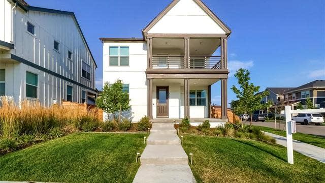 Photo 1 of 41 - 5745 Chester Way, Denver, CO 80239