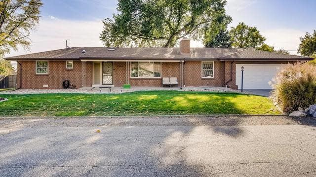 Photo 1 of 28 - 11500 W 77th Dr, Arvada, CO 80005