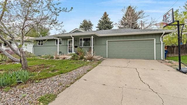 Photo 1 of 35 - 10975 W 68th Ave, Arvada, CO 80004