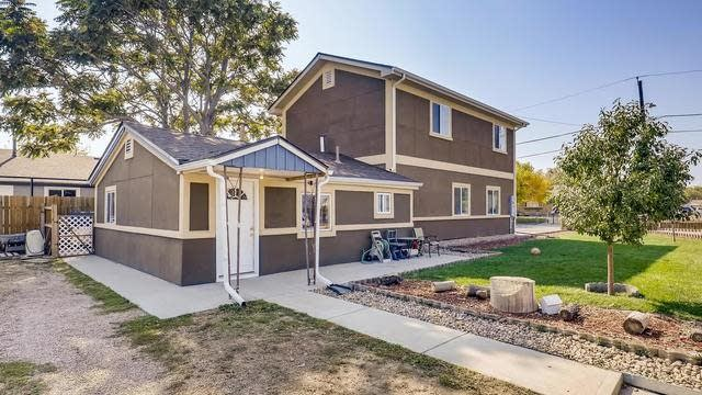 Photo 1 of 28 - 6310 E 66th Ave, Commerce City, CO 80022