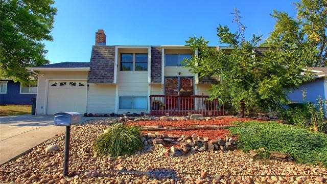 Photo 1 of 32 - 18357 W 58th Dr, Golden, CO 80403