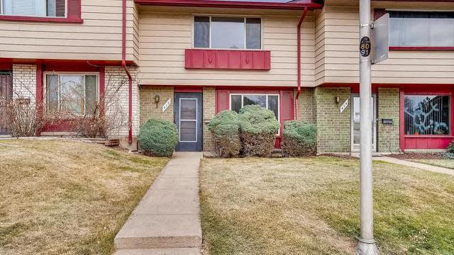 Photo 1 of 27 - 412 S Carr St, Lakewood, CO 80226