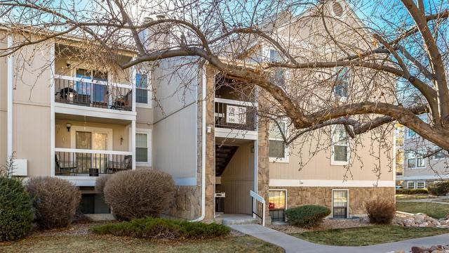 Photo 1 of 30 - 5301 W 76th Ave #105, Arvada, CO 80003