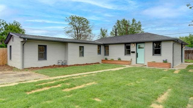 Photo 1 of 19 - 266 N 7th Ave, Brighton, CO 80601