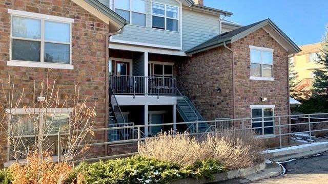 Photo 1 of 17 - 18801 E Water Dr, Aurora, CO 80013
