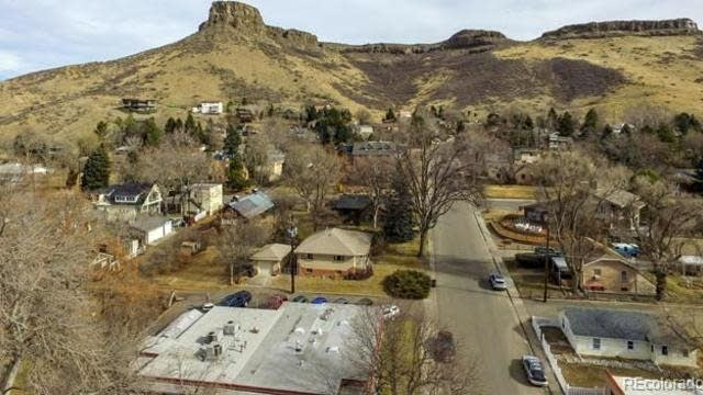 Photo 1 of 20 - 610 Ford St, Golden, CO 80403