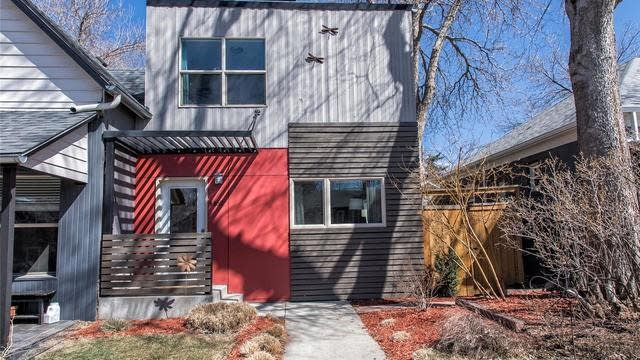 Photo 1 of 31 - 4462 N Raleigh St, Denver, CO 80212