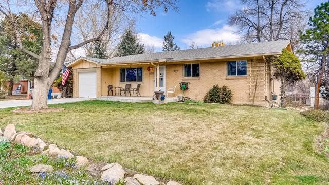 Photo 1 of 26 - 1190 Youngfield St, Golden, CO 80401