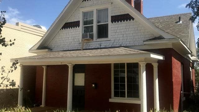 Photo 1 of 13 - 70 S 3rd Ave, Brighton, CO 80601