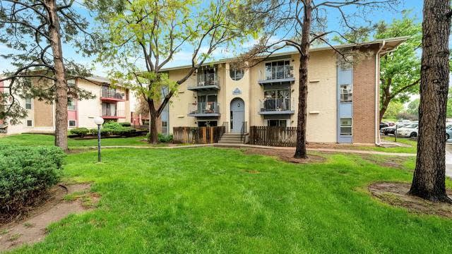 Photo 1 of 22 - 12106 Melody Dr #301, Denver, CO 80234