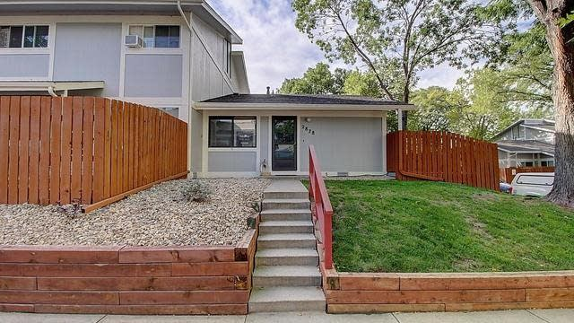 Photo 1 of 32 - 2878 W 119th Ave, Westminster, CO 80234