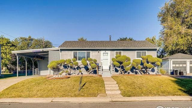 Photo 1 of 28 - 6313 Gray St, Arvada, CO 80003