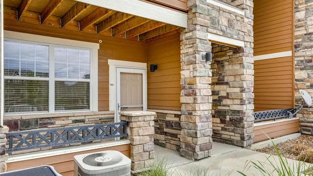Photo 1 of 18 - 7130 Simms St #102, Arvada, CO 80004