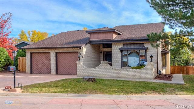 Photo 1 of 37 - 9001 Independence Cir, Broomfield, CO 80021