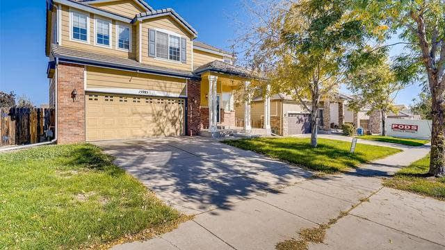 Photo 1 of 28 - 15985 E 97th Ave, Commerce City, CO 80022