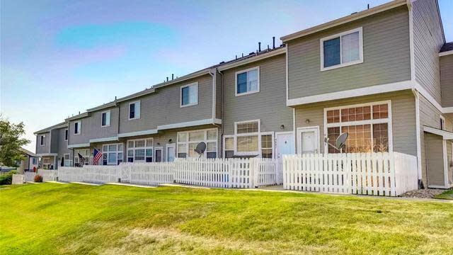 Photo 1 of 25 - 8199 Welby Rd #4405, Denver, CO 80229