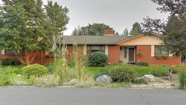 Photo 1 of 37 - 14102 W 59th Ave, Arvada, CO 80004