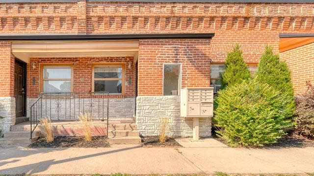 Photo 1 of 24 - 3127 N Downing St, Denver, CO 80205
