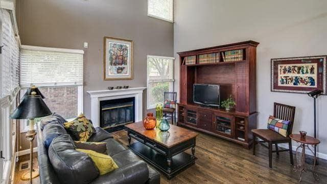 Photo 1 of 22 - 255 S Holly St, Denver, CO 80246