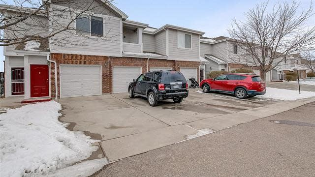 Photo 1 of 35 - 10290 W 55th Ln #105, Arvada, CO 80002