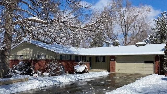 Photo 1 of 8 - 11451 W 27th Pl, Lakewood, CO 80215