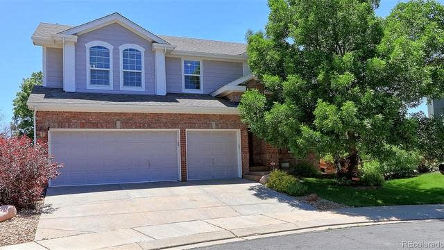 Photo 1 of 40 - 13700 Bayberry Dr, Broomfield, CO 80020