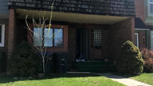 Photo 1 of 2 - 524 E 116th Ave, Northglenn, CO 80233