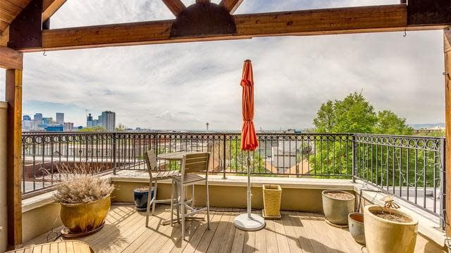 Photo 1 of 40 - 2233 W 30th Ave, Denver, CO 80211