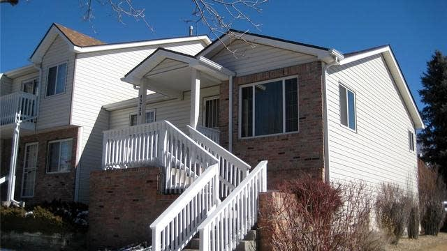 Photo 1 of 19 - 4572 S Crystal Way Unit A, Aurora, CO 80015