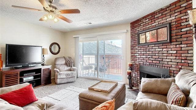 Photo 1 of 23 - 12180 Melody Dr #304, Denver, CO 80234