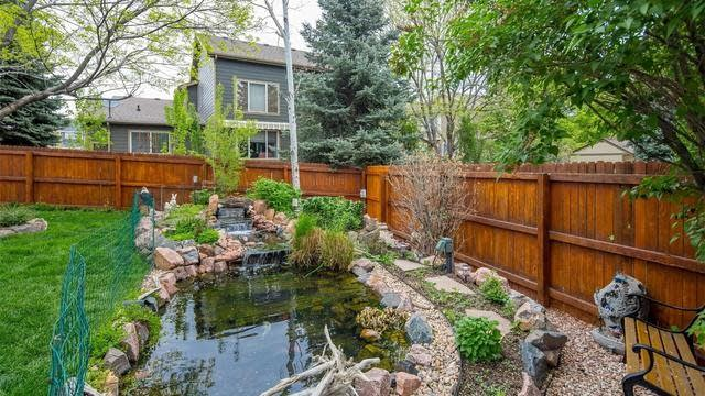 Photo 1 of 24 - 8244 Swadley St, Arvada, CO 80005