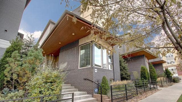 Photo 1 of 36 - 7070 W Custer Ave, Lakewood, CO 80226