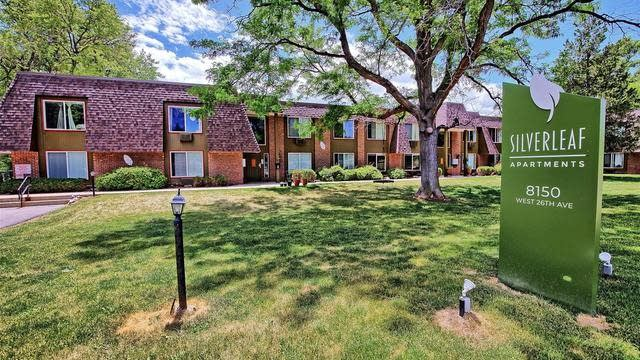 Photo 1 of 15 - 8150 W 26th Ave #1, Lakewood, CO 80214