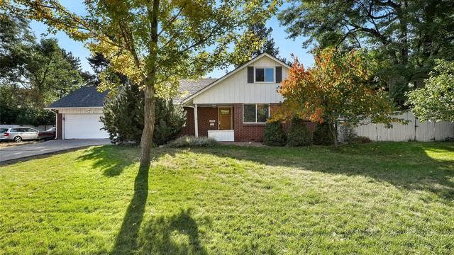 Photo 1 of 38 - 13000 Willow Ln, Golden, CO 80401