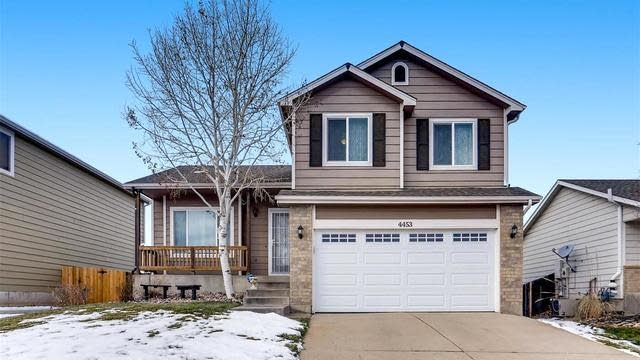 Photo 1 of 37 - 4453 S Fundy St, Centennial, CO 80015
