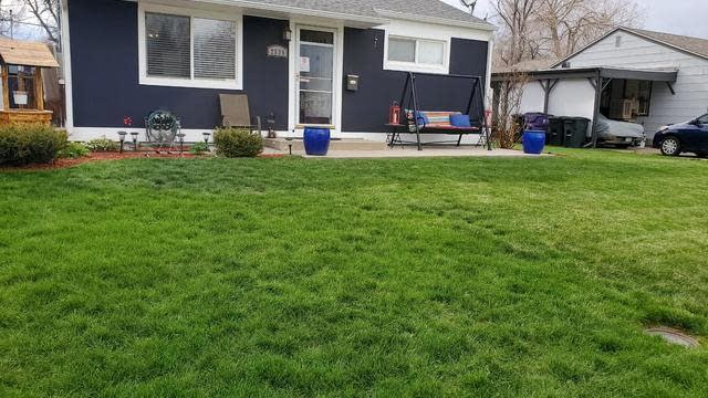 Photo 1 of 15 - 2535 S Knox Ct, Denver, CO 80219