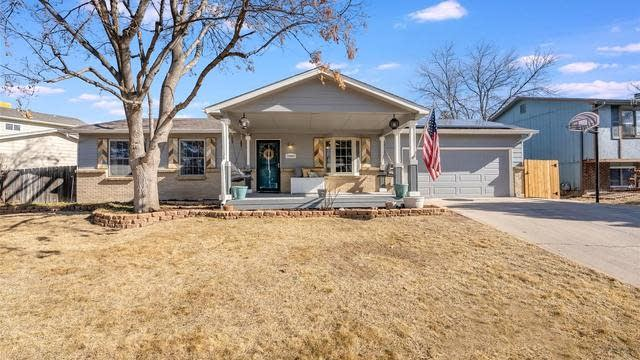 Photo 1 of 33 - 10640 NW Routt Way, Broomfield, CO 80021