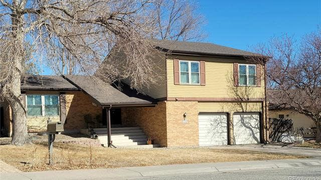 Photo 1 of 2 - 3166 S Waxberry Way, Denver, CO 80231