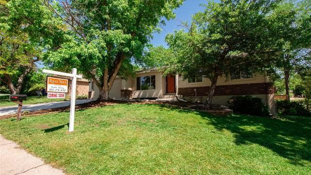 Photo 1 of 35 - 12823 W Jewell Dr, Lakewood, CO 80228