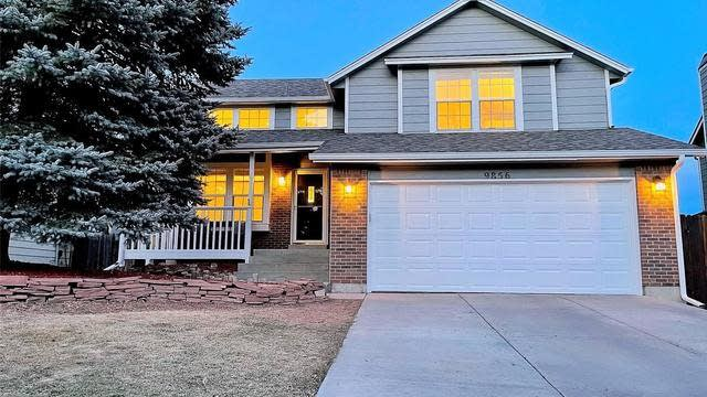 Photo 1 of 36 - 9856 Jellison St, Westminster, CO 80021